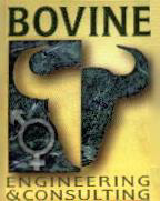 Bovine Engineering and Consulting